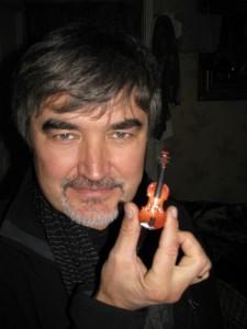 Andrej Surotdinov